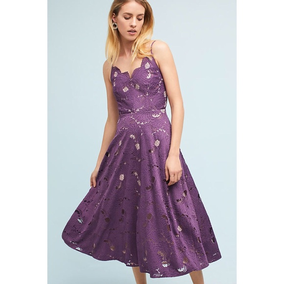 557b0d0a2 Anthropologie Dresses